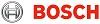 100 Bosch Logo